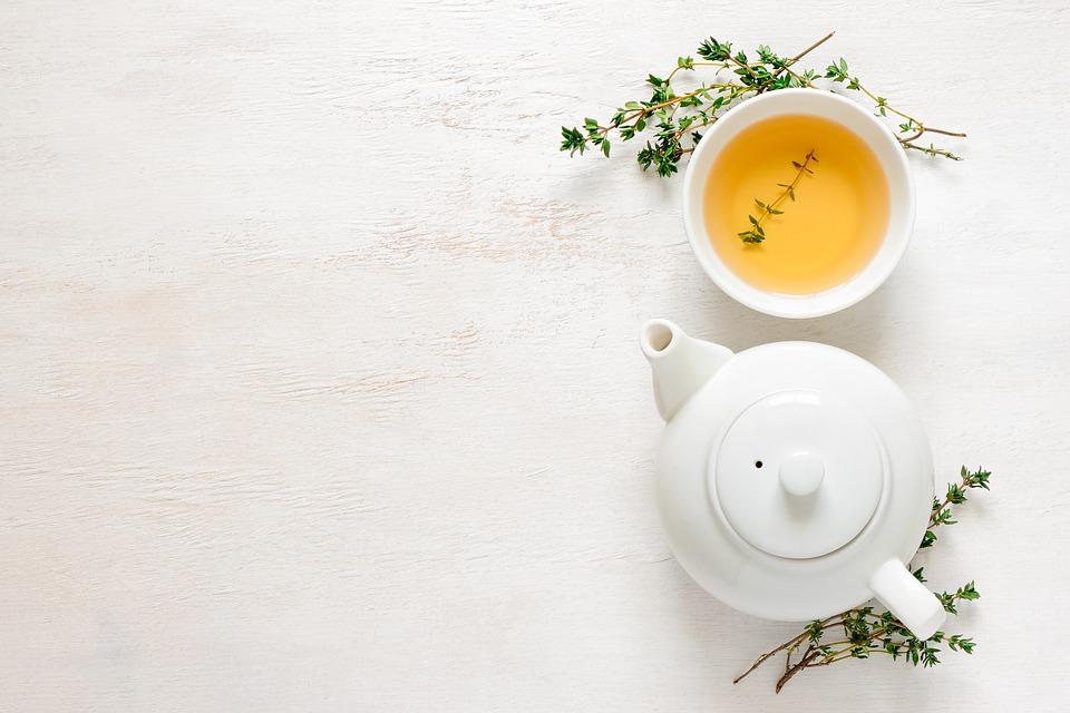Bộ ấm chén uống trà cao cấp Minh Long